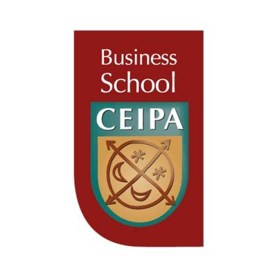 Mba School Of Business Pachanec by Ceipa Business School Ceipabs
