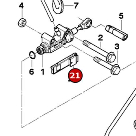 bmw m52tu engine diagram bmw n62 engine diagram wiring