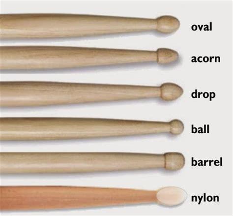 Stick Drum Kayu Kecil irvan stick drum
