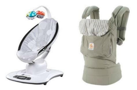 Target Free Gift Card Offers - free target gift card offers ergobaby mamaroo and more the savvy bump