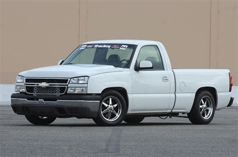 2004 Chevrolet Truck by 2004 Chevrolet Silverado Reviews And Rating Motor Trend
