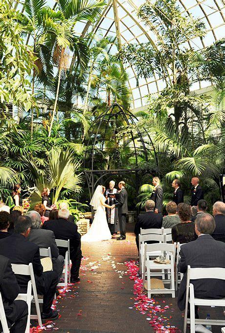 The Best Wedding Venues in the U.S.   WEDDING RECEPTION DECOR