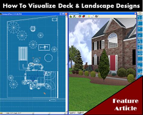 home design visualization software trim work design tips from casing to crown molding all