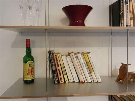 librerie ivrea molteni mod graduate libreria sospesa mobili mariani ivrea