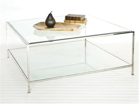 Trapper Coffee Table 32 best coffee tables images on family room