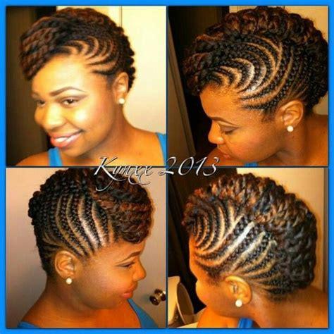 all dreadlock twist 77 best braids twist dreads images on pinterest
