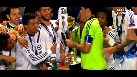 final liga champions  berasal  klub  negara