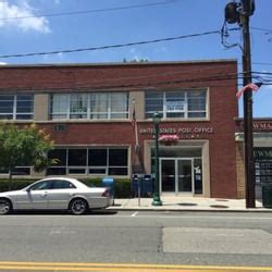 Malverne Post Office by Us Post Office Post Offices 339 Hempstead Ave
