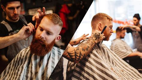 barber edinburgh best meet benjamin patchett the best barber in edinburgh the