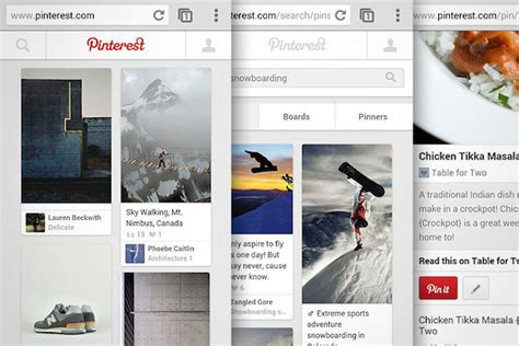 design engineer apple pinterest hires two former apple execs to lead engineering