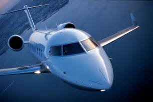 luxury jets private jets for non gazillionaires