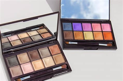 by terry eye designer palette 2 color design free 14 best eyeshadow palettes to enhance your beauty live