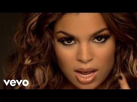 tattoo video clip jordin sparks jordin sparks s o s let the music play videos de musica