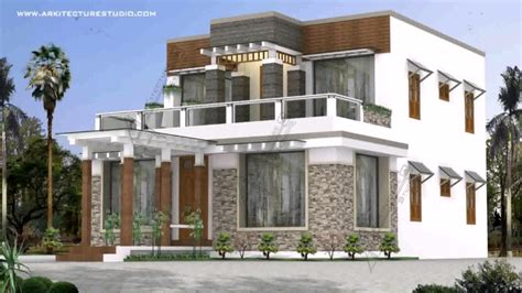latest house plans and designs latest house design photos youtube