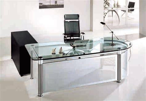 Beautiful Office Desk Beautiful Glass Office Desk Stunning Office Decorating Ideas Fantastic Modern Glass Office Desk
