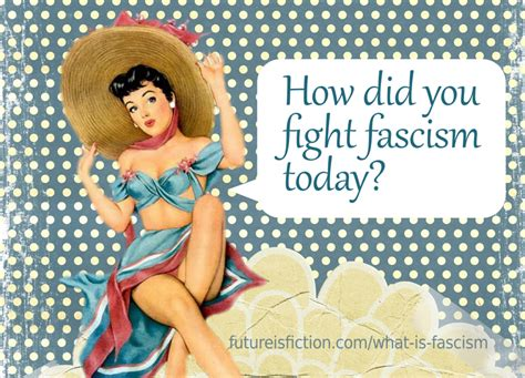 fascism today what it is and how to end it books what is fascism future is fiction