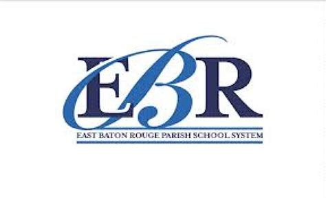 Ebr School Calendar All Ebr School System Students To Receive Free Lunch