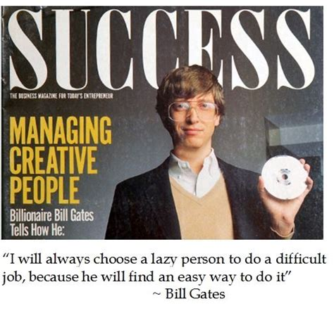 Bill Gates Mba Speech by 26 Best Images About Bill Gates On Investing