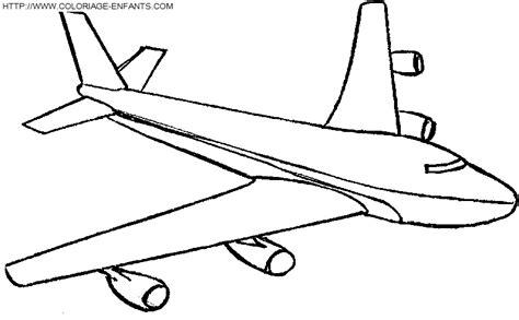 Coloriage Avion De Guerre Les Beaux Dessins De Transport Coloriage Avion De Guerre Gratuit Dessins Et Coloriages Imprimer L