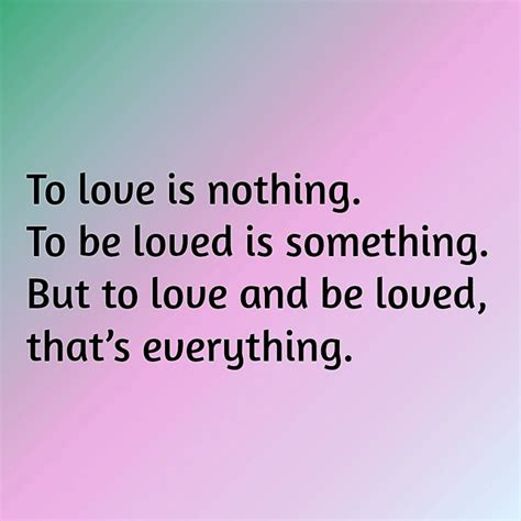Beautiful And Quotes In 2018 beautiful quotes about 2018 update quotereel