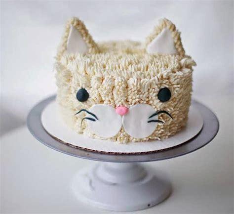 decorar tartas con lapiz pastelero resposteria canina figo pet shop