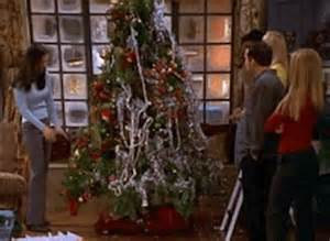 holiday hacks we learned from friends episodes