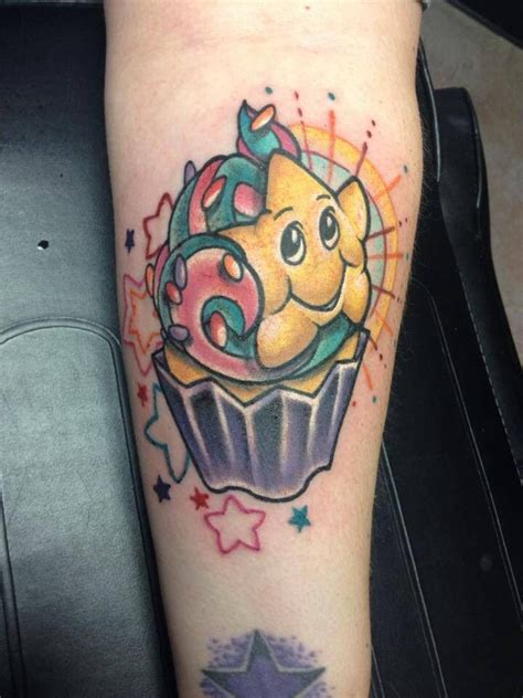 tattoo new school star 15 best new school tattoo designs for you easyday