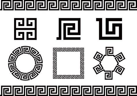 versace pattern meaning greek border clip art www imgkid com the image kid has it