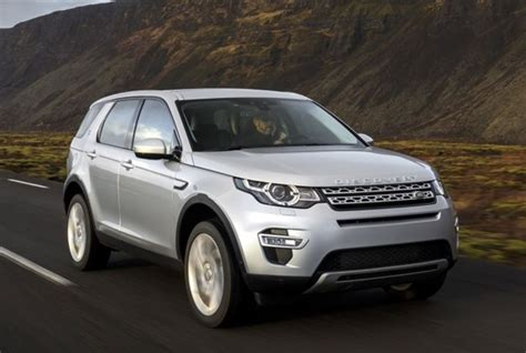 land rover fleet incentives set for 2017 my top news