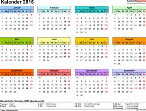 Kalender 2018 Fasching Baden Württemberg Kalender 2015 Mit Ferien Bw Calendar Template 2016