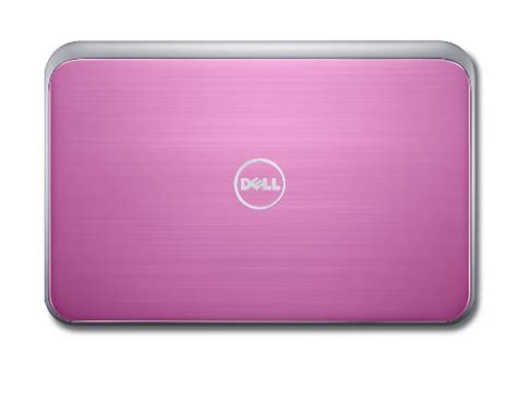 Laptop Dell Warna Pink how to quit dell inspiron i15r 2105pnk 15 inch laptop pink inexpensive d1435ad