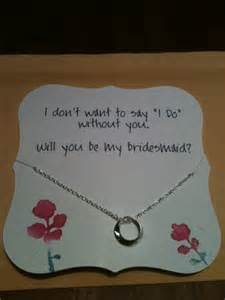 invitations for bridesmaids bridesmaid invitations weddingbee photo gallery