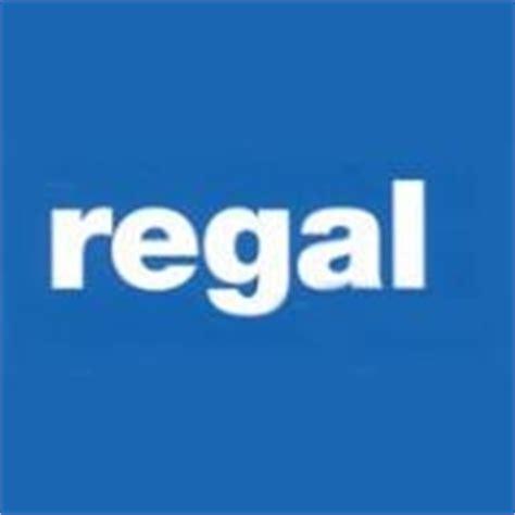 Regal Plexiglas by Regal Plastic Reviews Glassdoor Co In