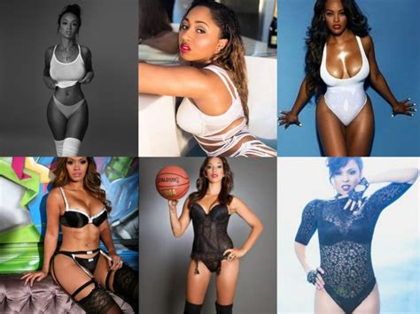 hottest girlfriends of nba players wives 10 of the hottest basketball wives actresses