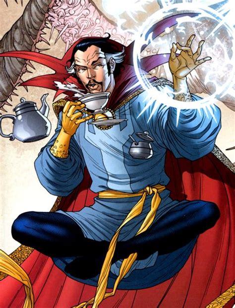 Dr Marvell 90 best images about marvel doctor strange on