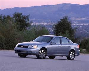 saturn new cars 2001 saturn l series pictures history value research