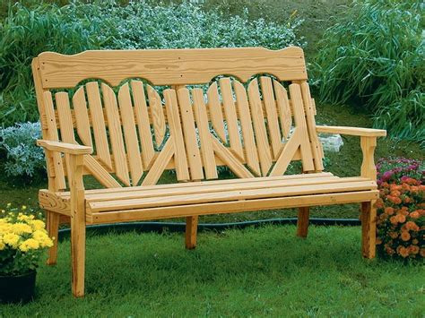 rustic benches with backs diy indoor bench wood plans from