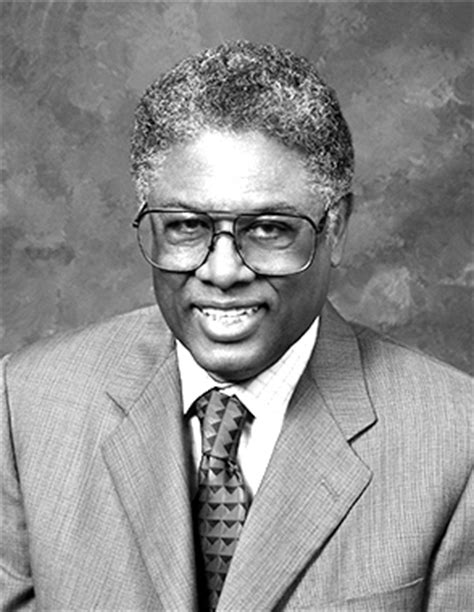 Sowell Essays by Sowell Hoover Institution