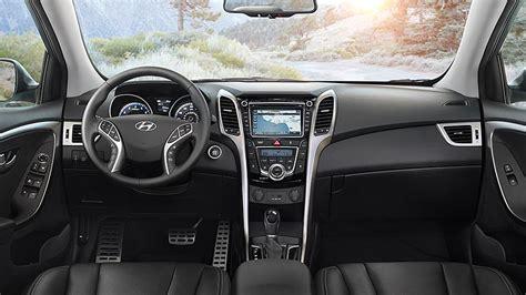 Hyundai Accent Cruise by 2016 Hyundai Accent Cruise Carsadrive