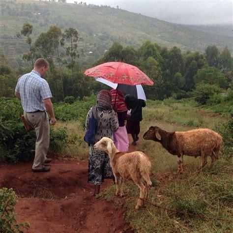 Unassigned Territory preaching in unassigned territory in machalos kenya jw