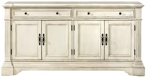 bufford cabinet buffets sideboards kitchen dining