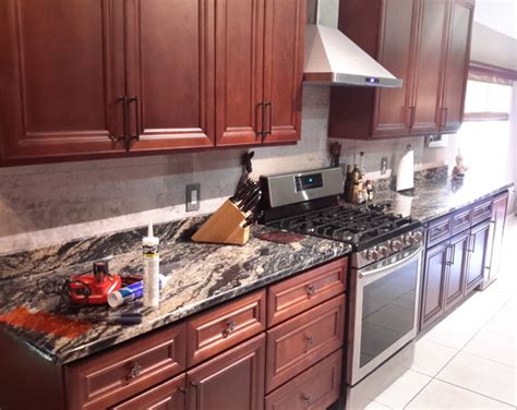artisan builders kitchen remodel projects melbourne beach fl kitchen remodel project melbourne