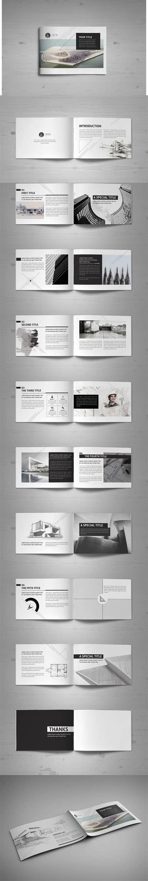 17 Best Ideas About Architecture Portfolio Layout On Pinterest Architecture Portfolio Indesign Portfolio Template Architecture