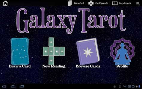 galaxy tarot apk galaxy tarot apk free lifestyle apps for android