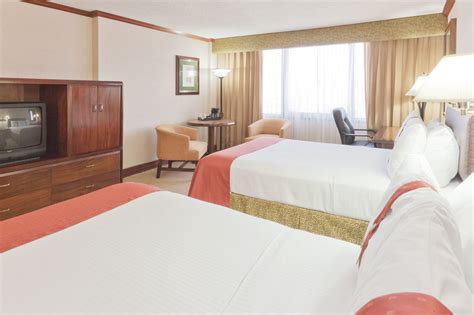 cheap rooms for rent in san jose ca inn san jose aurola cheap vacations packages tag vacations