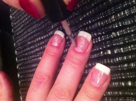Cursus Manicure by Pink Gellac Manicure Cursus Nagellak Gellak Wat Is Dat