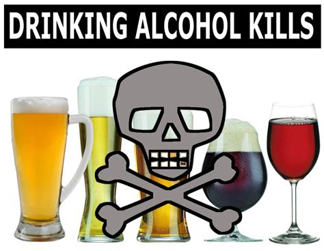 cartoon drinking alcohol 100 cartoon drinking alcohol how to survive a night