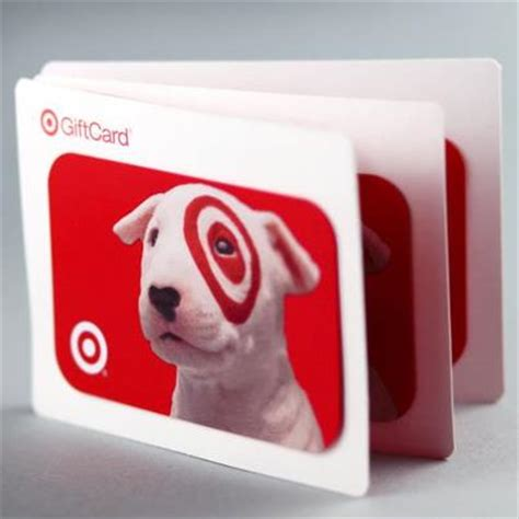 Can You Get Cashback From A Target Gift Card - i love getting 100 gift cards in the mail the peaceful mom