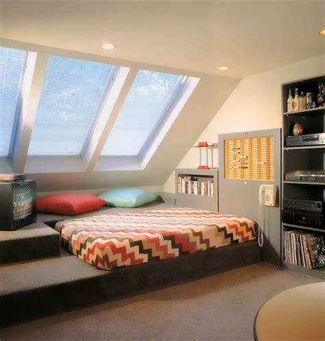 1980s interior design 1980s interior design trend platform beds mirror80