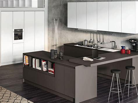 arredamenti moderni cucine arredamenti moderni cucine scavolini cucina flux swing